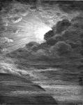 Doré: La creación de la luz (mini estudio de Génesis1:1-3)