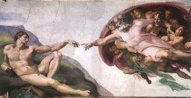 Religión: entre lo sagrado y lo profano. | manahu